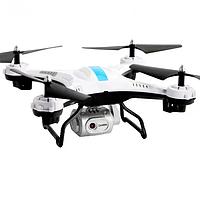 Квадрокоптер Syzygy S2 C з FPV-камерою (Білий)