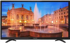 Телевизор 39 LIBERTON 39AS1HDTA1