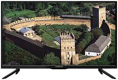 Телевизор 50 дюймов Liberton 50AS1FHDTA1