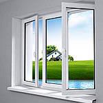 Как правильно выбрать пластиковые окна - подробная инструкция Goobkas