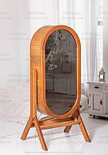 Ретро Селфі Дзеркало / Retro Mirror / Ретро Селфи Зеркало / Selfie mirror SHOWplus SM-04