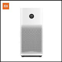 Очиститель воздуха для  умного дома Xiaomi Air Purifier 2S