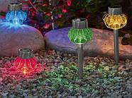 Светильник декоративный для сада Melinera, фото 6