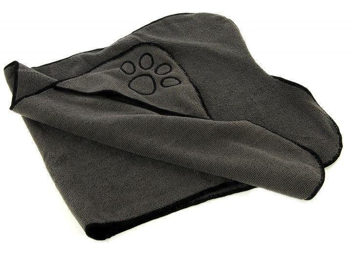 Полотенце для животных Zoofari 70 х 35 см