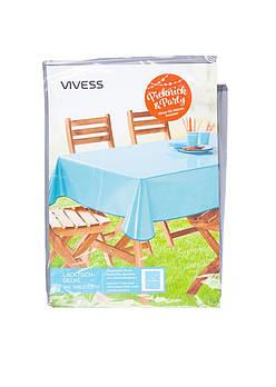 Скатерть для стола VIVESS 130 х 160 см
