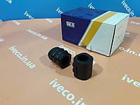 Втулка стабилизатора MAN L2000 81962100278 SEM8212 70594CNT, фото 1