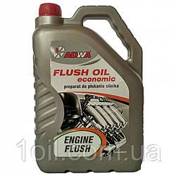 Масло промивне ADWA Flush-oil 4л