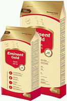 Сухой корм Eminent Gold Adult 15кг
