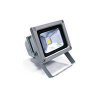 Светодиодный прожектор LEDSTAR 30Вт 1950лм 6500К холодный белый 120º IP65 TL12102