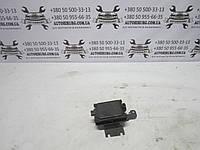 Дистроник Acura MDX 2014-2018 YD3 (36800-TZ6-A02), фото 1