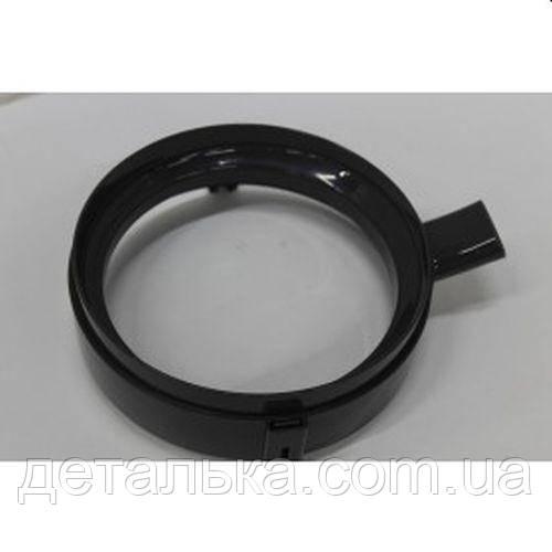 Коллектор для соковыжималки Philips HR1855