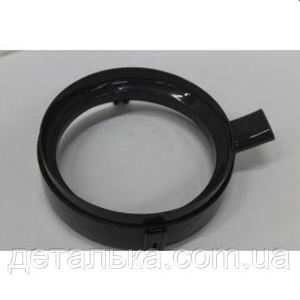 Коллектор для соковыжималки Philips HR1855, фото 2