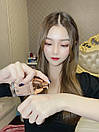 Тональный флюид-тинт Aqua Bubble Liquid Makeup, фото 3