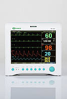 """Монитор пациента """"БІОМЕД"""" PM-900"""