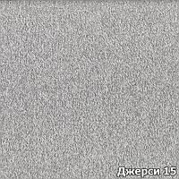 Мебельная ткань Джерси 15 (рогожка Производство Мебтекс)
