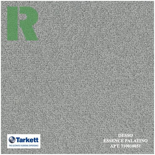 Ковровая плитка Desso Palatino A072 4000 Килимова плитка 710018051