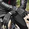 Велоперчатки ROCKBROS XXL (S208), фото 7
