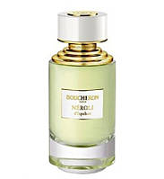 Парфюмерная вода Boucheron La Collection Neroli d'Ispahan 125 ml edp