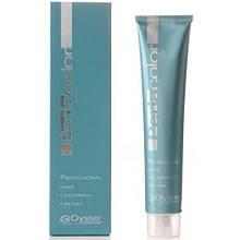 Стойкая крем-краска для волос Oyster Cosmetics Perlacolor100 мл