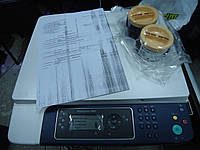 МФУ Xerox WorkCentre 3045 на запчасти, фото 1
