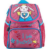 Рюкзак детский Kite K18-535XXS-2 розовый R037562