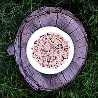 Ассорти риса, фото 1