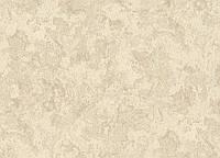 Обои Виниловые горячего тиснения под шелк на флизел  Славянские обои Марина 2  10,05х1,06м 48240332, фото 1