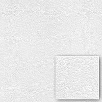 Обои Виниловые на флизелиновой основе под покраску 25м Синтра 676905               Обои 1,06м X 25м Белый