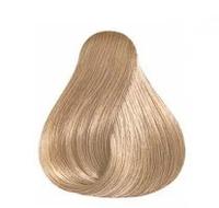 Краска для волос Wella Koleston Perfect - 9/1 Яркий блондин пепельный