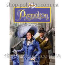 Книга для чтения Pygmalion (Showtime) Reader