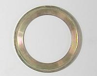 Кришка підшипника Ø 50 мм Horsch 34221401