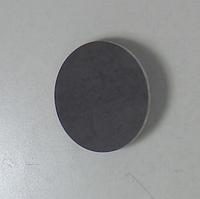 Кришка ступиці робочого диска D81x4 - M6 Horsch 34630406