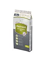 Сухой корм Eminent Cat Light/Sterilised 10кг