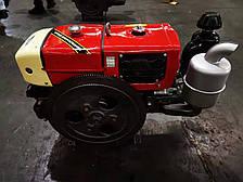 Дизельный двигатель Кентавр ДД1105ВЭ (18 л.с.)