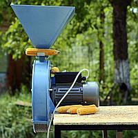 Крупорушка побутова Лан-3, фото 1