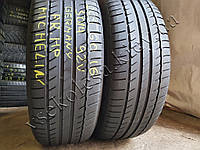 Шины бу 205/60 R16 Michelin