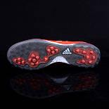 Сороконожки Adidas Copa 19.1TF (41-45), фото 6