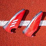 Сороконожки Adidas Copa 19.1TF (41-45), фото 2