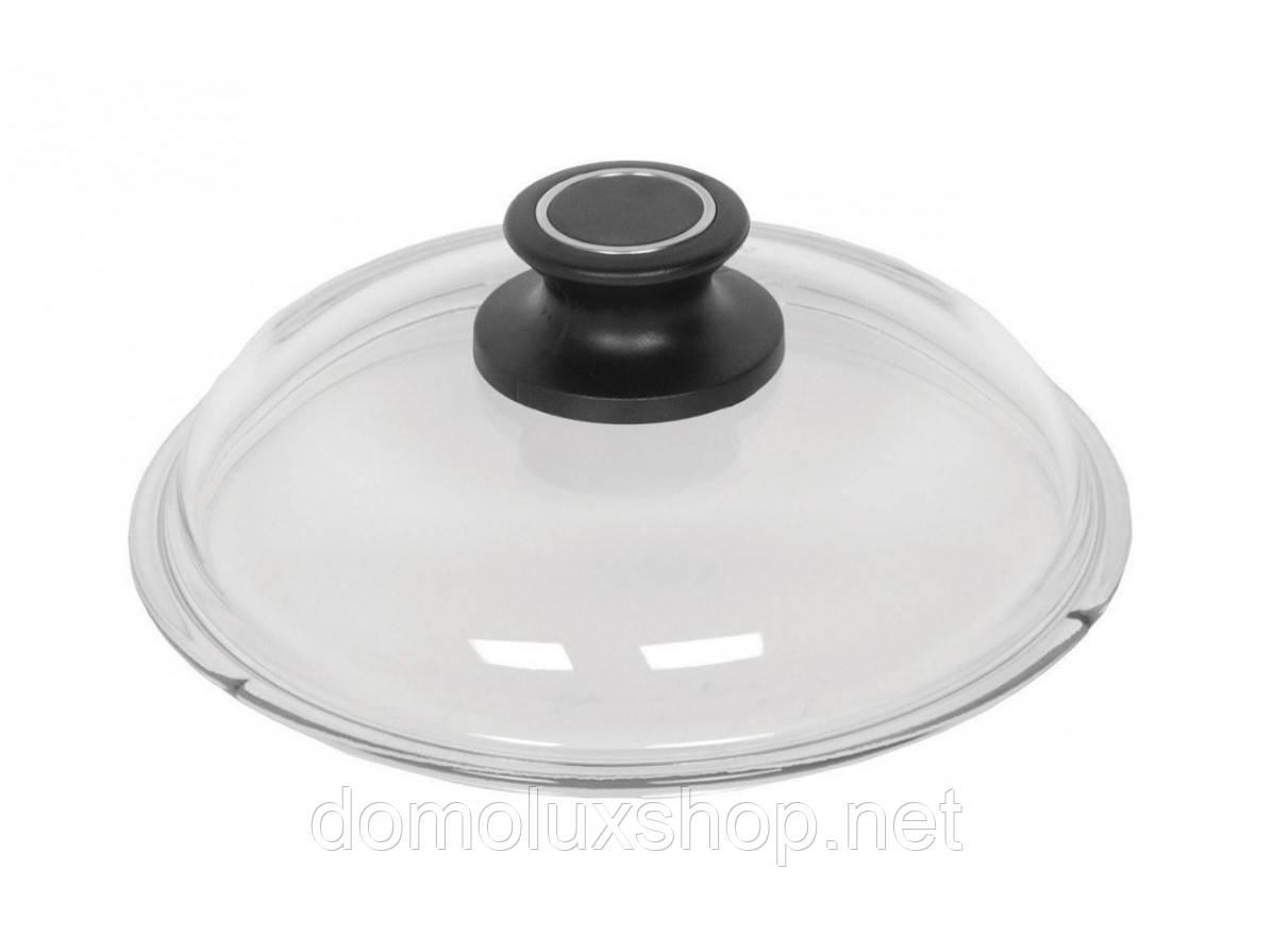 AMT Крышка для сковороды 32 см (032-Z1-L2)