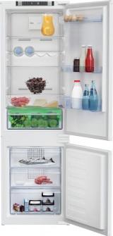 Встраиваемый холодильник Beko BCNA275E31SN