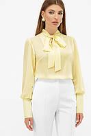 Красивая женская блуза, фото 1