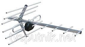 Антенна MT-Vision MT-3012 (ДМВ, 9дБ, до 15-20км)