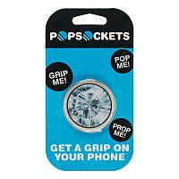 Держатель для смартфона PopSocket C459 Diamond