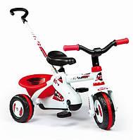 Детские велосипеды и скутеры