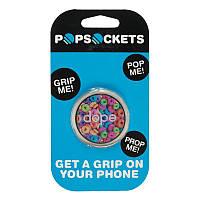Держатель для смартфона PopSocket C203 Candy
