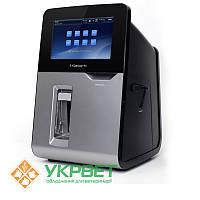 Аналізатор газів крові і електролітів i-Smart 300 Vet