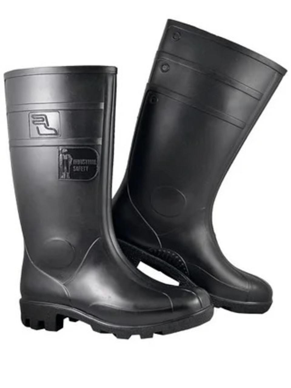 """Обувь рабочая сапоги резиновый """"BFPCV 13157"""""""