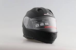 Шлем скорпион м162 модуляр, фото 2