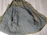 Военный зимний костюм-горка 60 размер. XXXL, фото 3