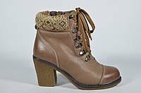Женские ботиночки Gotti отличное качество